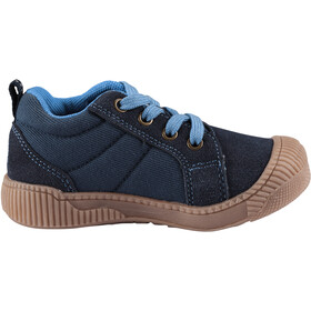 Reima Pasuri Shoes Barn navy
